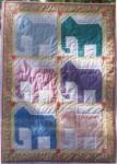 elephant_baby_quilt