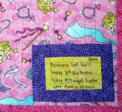 lucy-third-birthday-quilt-back