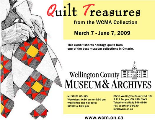 quilt-treasures