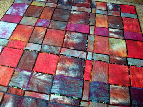 woven-quilt-tutorial3
