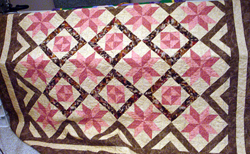 judy-donation-quilt