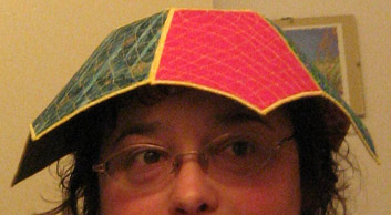 market-hat