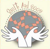 quilt-aid-2009
