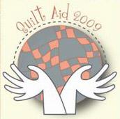 quilt-aid-2009