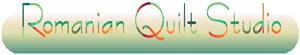 romanian-quilt-studio
