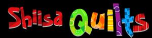 shiisa-quilts-logo