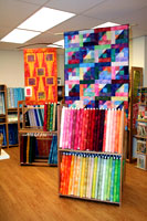 shiisa-quilts-store