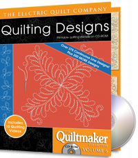 EQ-quilting-designs