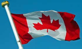 canada-flag