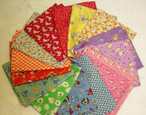 jane-fabrics