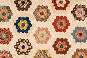 neqm-hexagon-detail