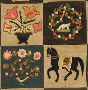 neqm-monroe-family-quilt-detail