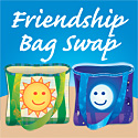 friendship-bag-swap-2009