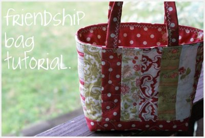 friendship-bag-tutorial