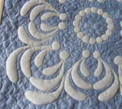 geta-quilt-close-up