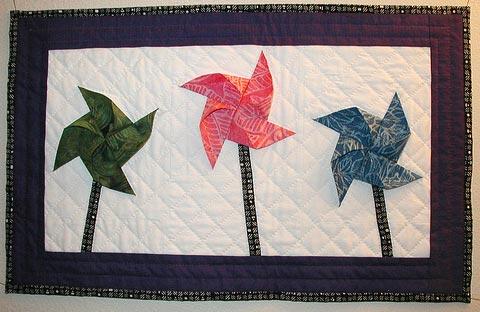 sara-3d-pinwheels