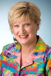 BarbaraWeiland