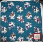 baby-quilt-4
