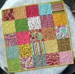 baby-quilt-5