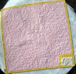 baby-quilt-6