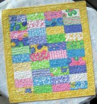 baby-quilt-7