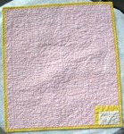 baby-quilt-8