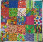 baby-quilt-9