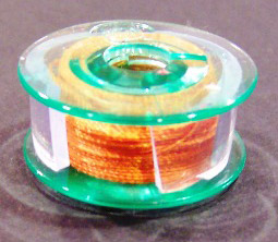 bobbin-wraps