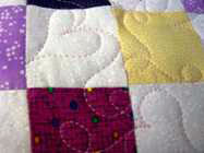 donna-quilting