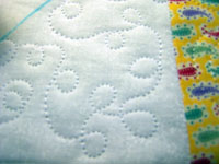 donna-quilting2