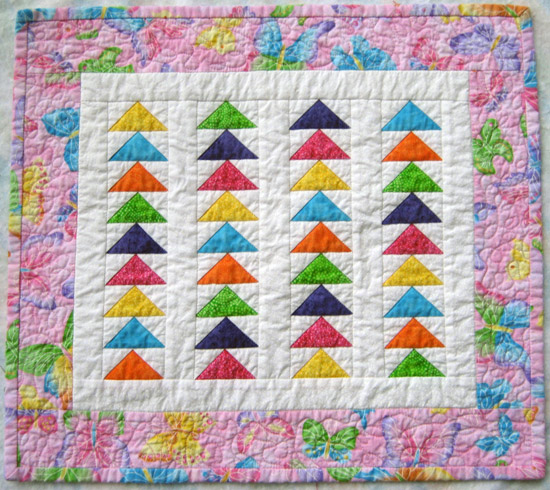 summertime-mini-quilt-front