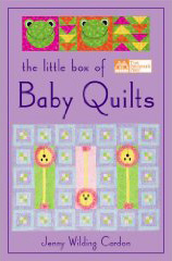 little-box-baby-quilts