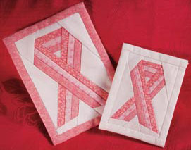 pink-ribbon-pins