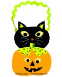 pumpkin-and-cat-halloween