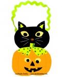 pumpkin-and-cat-halloween