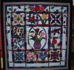 stained-glass-garden