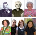 Six-Generations-of-Quilters