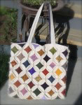 cathedral-tote-bag