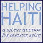 helping-haiti