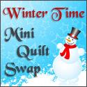 winter-swap-2010