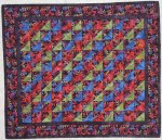 fall-mini-quilt-front