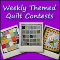 photo-contests