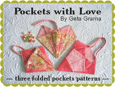 pockets-with-love