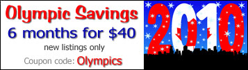 qsl-olympic-savings