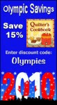 quilters-cookbook-olympics