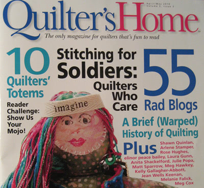 quilters-home-cover