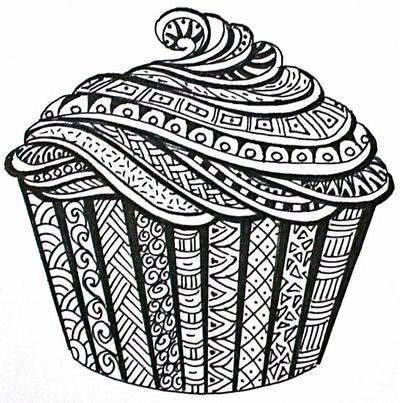 sweet-doodle