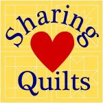 SharinghQuilts
