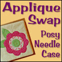 applique-needle-case-swap