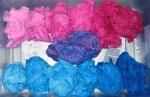 boysenberry-turquoise-web